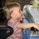 Катя Мамаева - маленький хакер :)